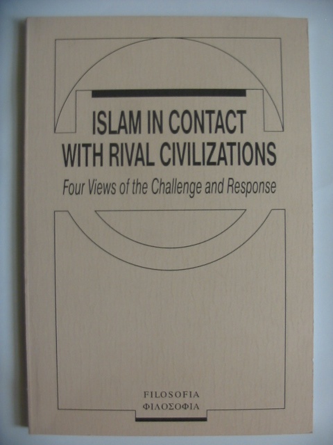 Islam contact with rival civilizations