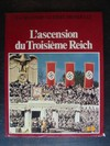 L´ascension du Troisiéne Reich