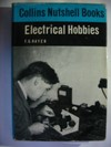 Electrical Hobbies