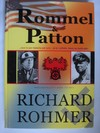 Rommel & Patton