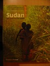 Sudan The Land and the People