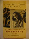 The extraordinary story of Anne Frank´s family