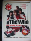 The Who The Inside Story