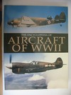 The Encyklopedia of Aircraft of WW II
