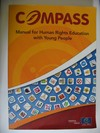 Compass Manual for Human Rights Education with Young People