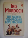 The sacred and profane love machine