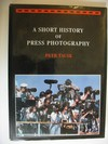 A short history of press photography